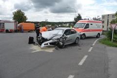 2009-08-11_unfall_kehlen-olm_20090811_1252957175