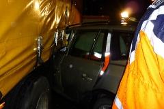 2009-10-12_verkehrsunfall_pkw_unter_lkw_3_20091022_1107457768