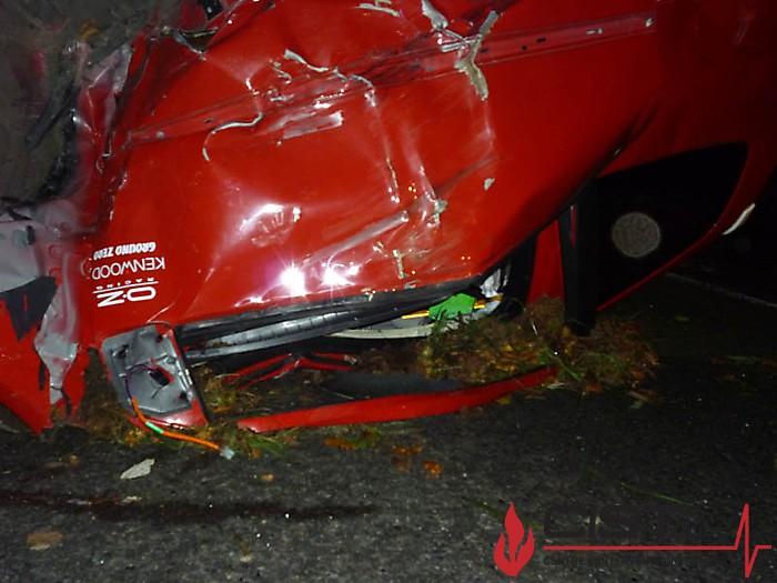 2009-10-20_verkehrsunfall_koerich_7_20091022_1332237726