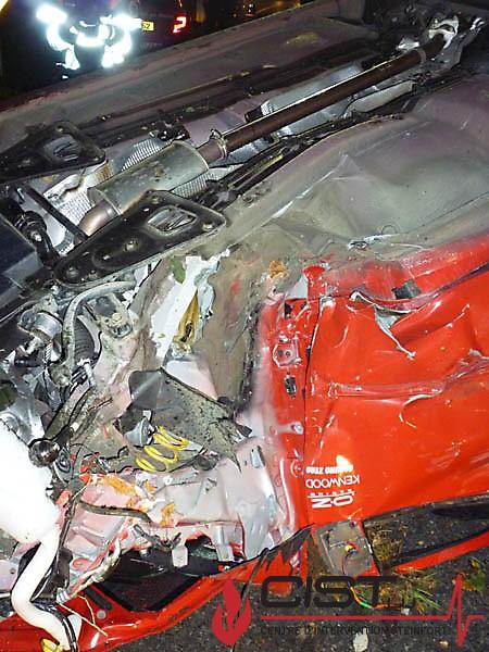 2009-10-20_verkehrsunfall_koerich_9_20091022_1998708098