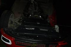 2009-10-20_verkehrsunfall_koerich_3_20091022_1676495393