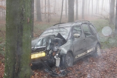 2009-11-12_unfall_kreuzerbuch_saeul_20091115_1279358706