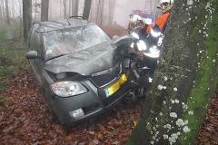 2009-11-12_unfall_kreuzerbuch_saeul_20091115_1471923021