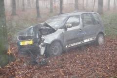 2009-11-12_unfall_kreuzerbuch_saeul_20091115_1621776076