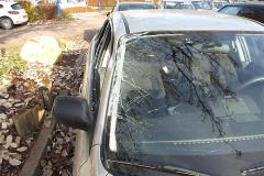 2009-11-20_unfall_in_baustelle_steinfort_20091121_1467660316