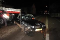 2009-12-12_unfall_rue_de_kleinbettingen_steinfort_20091214_1005674657