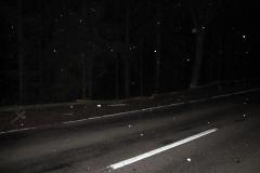 2009-12-18_unfall_zwischen_hobscheid_und_steinfort_20091220_1961053584