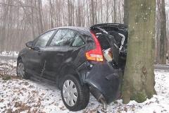 2010-01-16_2_unfaelle_kreuzerbuch_saeul_20100119_1142398236