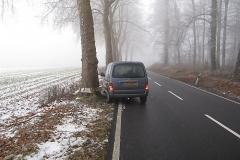 2010-01-16_2_unfaelle_kreuzerbuch_saeul_20100119_1222468329