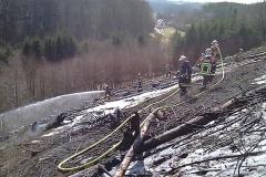 2010-03-25_waldbrand_hobscheid_20100325_1420586149