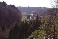 2010-03-25_waldbrand_hobscheid_20100325_1747389931