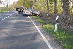2010-04-22_unfall_windhof_garnich_10_20100429_2063928242