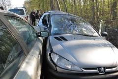 2010-04-22_unfall_windhof_garnich_11_20100429_2074924739