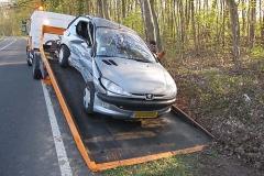 2010-04-22_unfall_windhof_garnich_18_20100429_1442094242