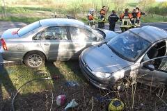 2010-04-22_unfall_windhof_garnich_4_20100429_1219962242