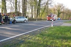 2010-04-22_unfall_windhof_garnich_8_20100429_1239040084
