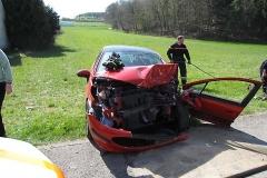 2010-04-23_unfall_zwischen_bus_und_pkw_10_20100429_1773181961