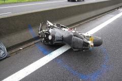2010-05-06_unfall_motorrad_a6_20100510_1539709120