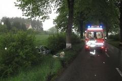 2010-05-11_unfall_rue_de_koerich_20100511_1228186380