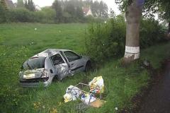 2010-05-11_unfall_rue_de_koerich_20100511_1745753586