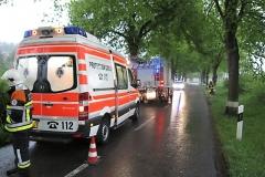 2010-05-11_unfall_rue_de_koerich_20100511_1811701845
