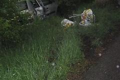 2010-05-11_unfall_rue_de_koerich_20100511_1949070271