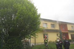 2010-05-13_brandeinsatz_in_keller_20100513_1364256359