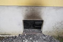 2010-05-13_brandeinsatz_in_keller_20100513_1670397013