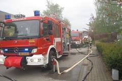 2010-05-13_brandeinsatz_in_keller_20100513_1672099192