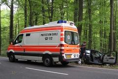 2010-05-17_verkehrsunfall_kreuzerbuch-saeul_20100517_1481744642