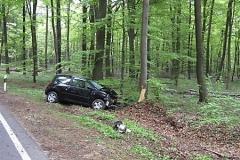 2010-05-17_verkehrsunfall_kreuzerbuch-saeul_20100517_1806985970