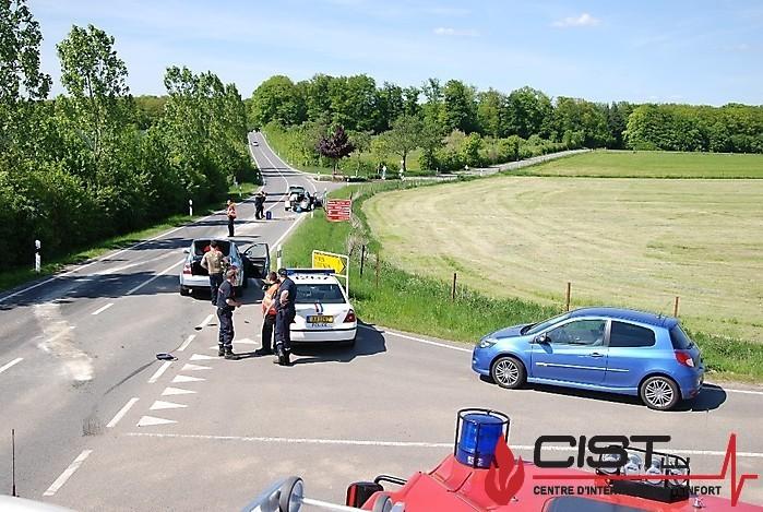 2010-05-22_unfall_windhof_koerich_20100524_1663844570