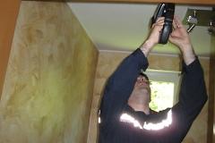 2010-05-24_kabelbrand_in_speicher_20100524_1435914449