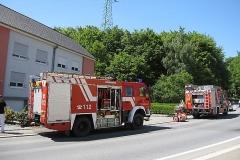2010-05-24_kabelbrand_in_speicher_20100524_1869967535