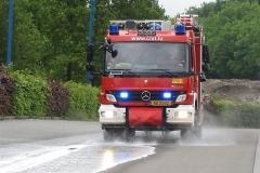 2010-05-31_diesel_auf_fahrbahn_20100607_1273673537