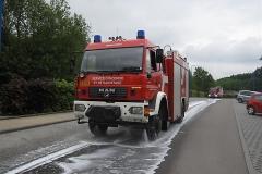 2010-05-31_diesel_auf_fahrbahn_20100607_1582429258