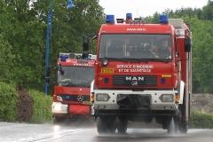 2010-05-31_diesel_auf_fahrbahn_20100607_1662725117