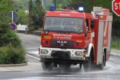 2010-05-31_diesel_auf_fahrbahn_20100607_1798984552