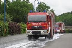 2010-05-31_diesel_auf_fahrbahn_20100607_1801394156