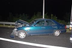 2010-06-11_unfall_auf_autobahn_a6_20100613_1031785919