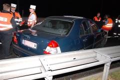 2010-06-11_unfall_auf_autobahn_a6_20100613_1284124373