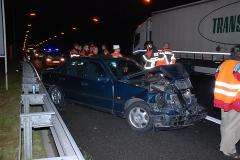 2010-06-11_unfall_auf_autobahn_a6_20100613_1368215816