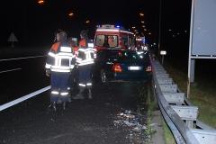 2010-06-11_unfall_auf_autobahn_a6_20100613_1512137855