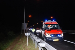 2010-06-11_unfall_auf_autobahn_a6_20100613_1524872463