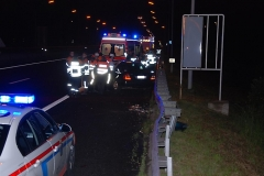 2010-06-11_unfall_auf_autobahn_a6_20100613_1525871628