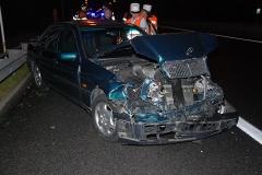 2010-06-11_unfall_auf_autobahn_a6_20100613_1921725665