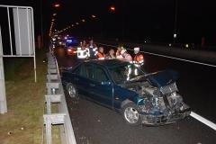 2010-06-11_unfall_auf_autobahn_a6_20100613_2024963884