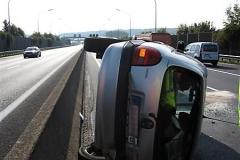 2010-06-24_auffahrunfall_autobahn_a6_20100625_1160008952