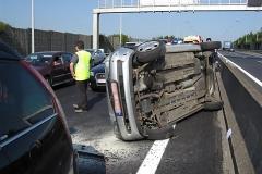 2010-06-24_auffahrunfall_autobahn_a6_20100625_1217718828