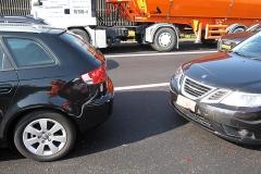 2010-06-24_auffahrunfall_autobahn_a6_20100625_1524450661